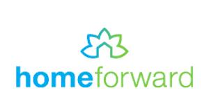Home Forward Logo