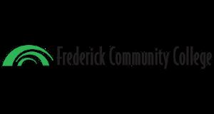 Frederick CC 300x160