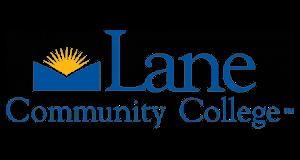 Lane Community College 300x160
